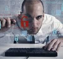 cara mencari bug telkomsel cara mencari bug host operator terbaru 2017 proxy server vulnerability