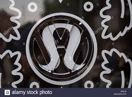 volkswagen logo black and white vw symbol stock photos u0026 vw symbol stock images alamy