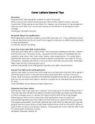concise cover letter best do you space a cover letter 14 on exles of cover
