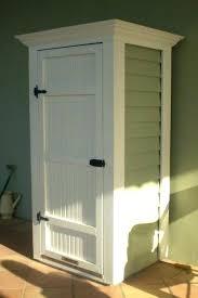 outdoor storage cabinet waterproof outdoor storage cabinet wooden garden storage bench cheap garden