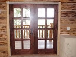 interior door frames home depot wood doors home depot design interior home decor affordable