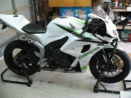 honda 600 cbr 2013 2011 cbr 600 rr hannspree honda sport bikes pinterest cbr