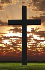 religious cross wallpaper and backgrounds hd 1920x1230 170 08 kb