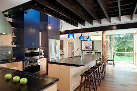 architect residential u2013 modern house