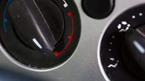 furnace fan on or auto in winter why isn t my car heater working angie s list