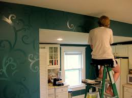 ideas for kitchen paint colorful kitchens pictures of painted kitchen cabinets kitchen