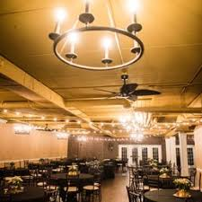 Bear Chandelier Charleston Event Center 17 Photos Venues U0026 Event Spaces 4525