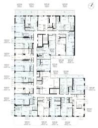 Condominium Plans 25 More 3 Bedroom 3d Floor Plans 5 Loversiq
