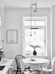 White Interiors Homes by 3586 Best La Maison Images On Pinterest Live Home And Spaces