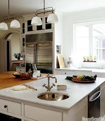 pinterest home decorating ideas of goodly best ideas about diy