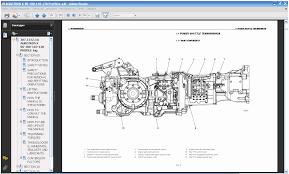 100 deutz d2011 parts manual news karreman engineering