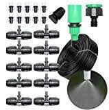 Best Patio Misting System Amazon Best Sellers Best Misting Systems