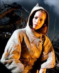Eragon Arya Sex - 41 best eragon images on pinterest fantasy art women amor and