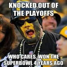 Nfl Football Memes - nfl memes 31 funny football memes page 4