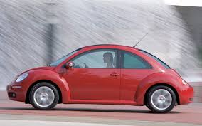 volkswagen new beetle volkswagen new beetle 2005 wallpapers and hd images car pixel