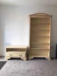 barker and stone house matching furniture in rochford essex