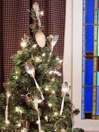 Small Decorated Christmas Trees Pinterest 321 best christmas small trees images on pinterest merry