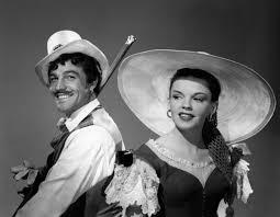 Minnelli Director B Side Vincente Minnelli And U0027the Pirate U0027 Mxdwn Movies