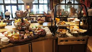 hotel with kitchen in orlando nice home design amazing simple with