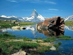 Beautiful Landscapes World U0027s Beautiful Things Around Us Beautiful Landscapes And