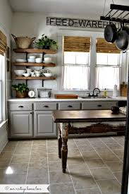 How To Design Kitchen Cabinets by Best 25 Traditional Style Kitchen Design Ideas On Pinterest