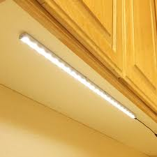 dimmable led under cabinet lighting long fluorescent lamp with cool white light traditional under cabinet lighting