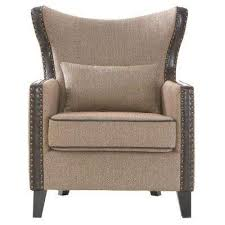 Comfort Chairs Living Room Chairs Living Room Furniture The Home Depot