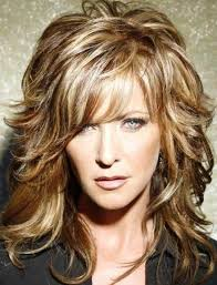 latest layered shaggy hair pictures photo gallery of long layered shaggy haircuts viewing 5 of 15 photos