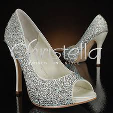 wedding shoes bridal shoes evening shoes women s shoes colombo