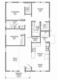 house floor plans and prices house plans for barn homes best of pole barn house floor plans