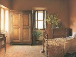 Tuscan Bedroom Decorating Ideas Tuscan Bedroom I Just Italian Decor Favorite Places And