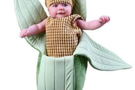 Infant Halloween Costume Ideas 0 3 Months Monsters Halloween Costumes Halloween Costumes Pregnant