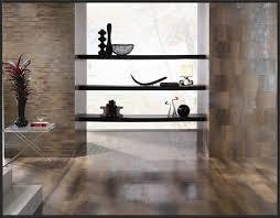 Badezimmer Ideen Bilder Gestaltung Badezimmer Ideen Jtleigh Com Hausgestaltung Ideen