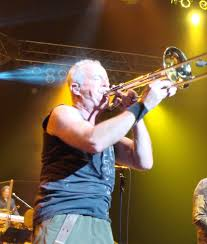 How Tall Is Jimmy Barnes James Pankow Wikipedia