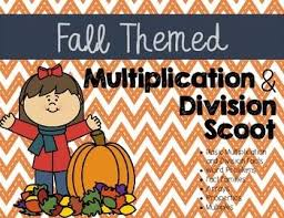 12 best envision 4th grade math images on pinterest envision