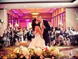wedding reception venues wedding reception venues in indianapolis in 121 wedding places