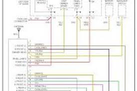 2013 dodge dart stereo wiring diagram 2013 wiring diagrams