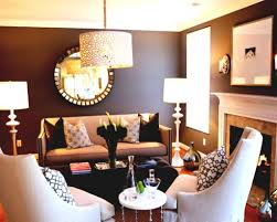 Long Living Room Layout by Decorating Ideas Living Room Furniture Arrangement 7 Furniture