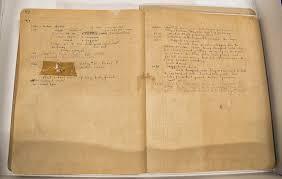 admiral grace hopper s log book contains the original computer bug