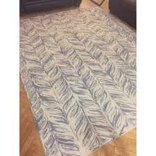 Crate And Barrel Carpet by Crate And Barrel Kitchen Rug Wonderful Rugs Usa Woven Area Rug Aptdeco Of Crate And Barrel Kitchen Rug Jpg