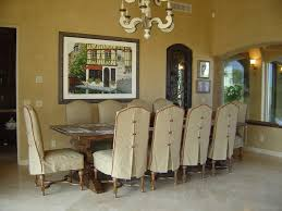 Custom Dining Room Chair Covers 97 Best Upholstery Images On Pinterest Chairs Furniture Ideas