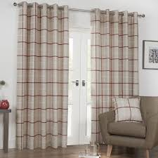 Terracotta Curtains Ready Made by Buy Luxury Ready Made Curtains Online Julian Charles
