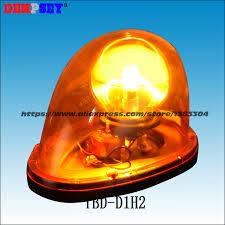 nissan altima warning lights popular halogen light installation buy cheap halogen light