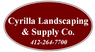 Draguns Landscape Supply by Cyrilla Landscaping U0026 Supply Landscaping Coraopolis Pa 519