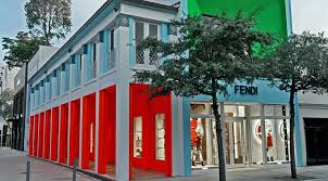 home design center miami fendi miami design district