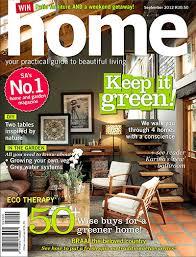 home magazine home mag tucandela