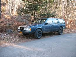 blue volvo station wagon 1992 volvo 740 volvo 740 volvo and cars