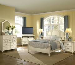 Whitewashed Bedroom Furniture Gray Washed Bedroom Furniture White Washed Bedroom Furniture Uk