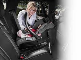 siege auto rear facing siège auto pour bébé alpha phil teds phil teds
