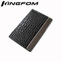 Magnetic Business Card Holder Cheap Business Card Holder Magnetic Free Shipping Business Card